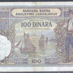 Carta moneta Carta moneta