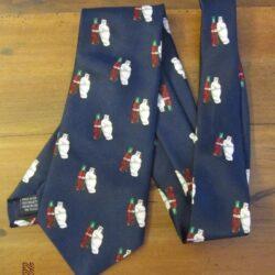 Cravatta Abbigliamento