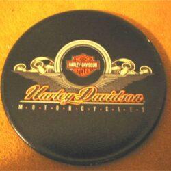 Magnete Harley-Davidson