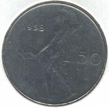 Repubblica Varie