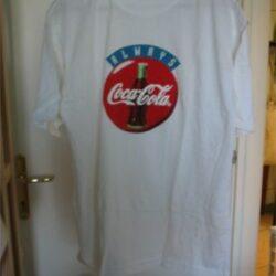 T-shirt Alwais Abbigliamento