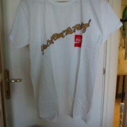 T-shirt Beat Abbigliamento
