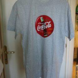 T-shirt Bollo Abbigliamento