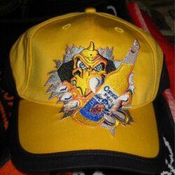 Cappellino Corona