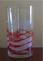Bicchiere onda rossa Bicchieri