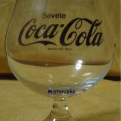 Rarissimo Bicchieri