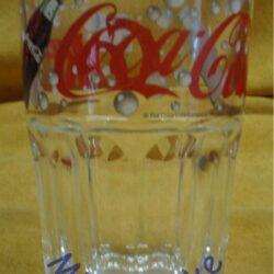 Bicchiere Cuba Libre Bicchieri