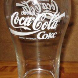 Bicchiere Soda Bicchieri