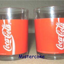 Bicchieri Bicchieri