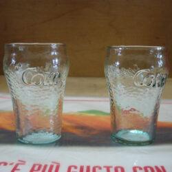 Bicchierino martellato Bicchieri