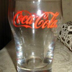 Bicchierino da liquore Bicchieri