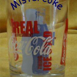 Bicchiere real Bicchieri