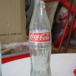 Bottiglia Bottiglie