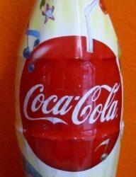Serie MARE Bottiglie