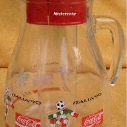 Broccale Italia '90 Bicchieri