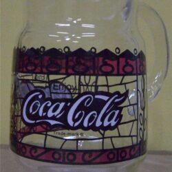 Brocca Liberty Bicchieri
