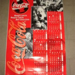 Calendario Calendari