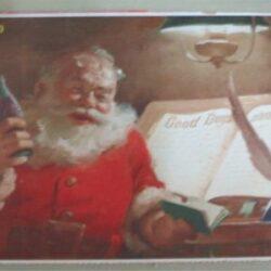anno 2000 Cartoline