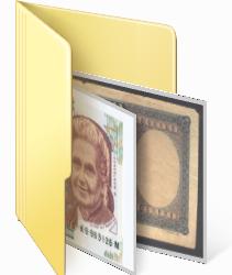 Carta moneta