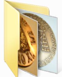 Medaglie bronzo
