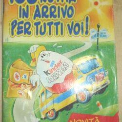 Libretto Libretti