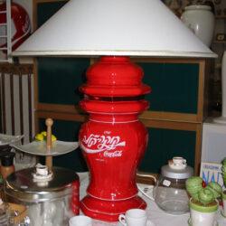 Lampada da tavolo Lampade