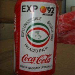 Lattina EXPO Lattine