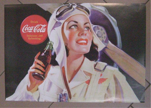 Art. LOC 09 Locandine e poster