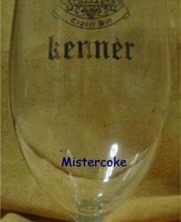 Bicchiere Kenner