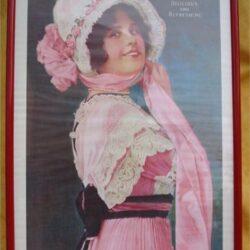 Art. LOC 01 Locandine e poster