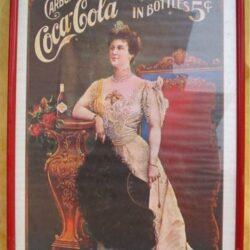 Art. LOC 02 Locandine e poster