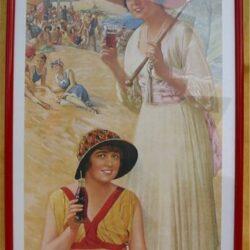 Art. LOC 03 Locandine e poster