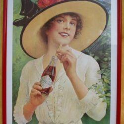 Art. LOC 04 Locandine e poster