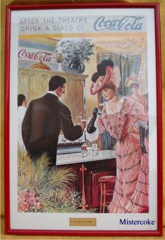 Art. LOC 05 Locandine e poster
