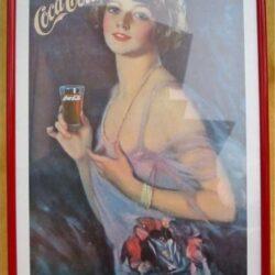 Art. LOC 06 Locandine e poster