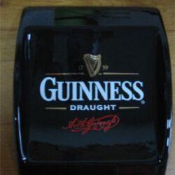 Rendiresto Guinness