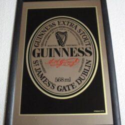 Specchio 02 Guinness