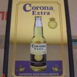 Specchio Corona