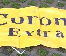 Telone Corona